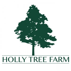 holly-tree-logo