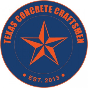 texas-concrete