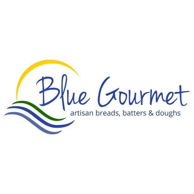 Blue_Gourmet_logo