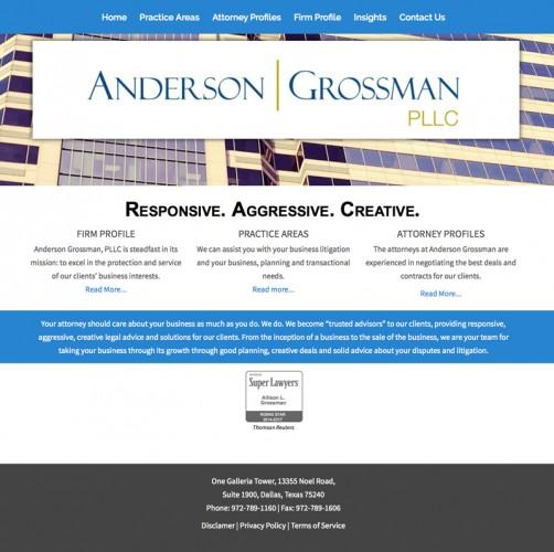 grossman-after