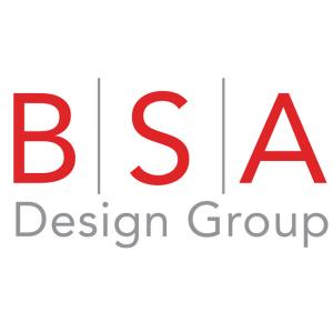 BSA-LogoFinalOL