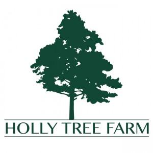 holly-tree-logo