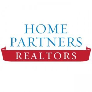 home-partners-logo