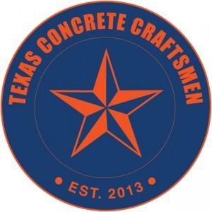 texas-concrete