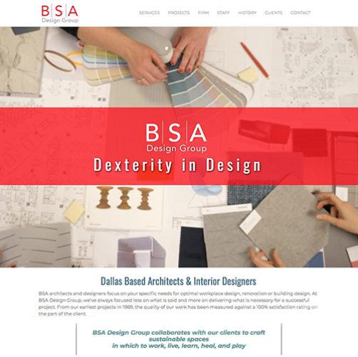 new-bsa