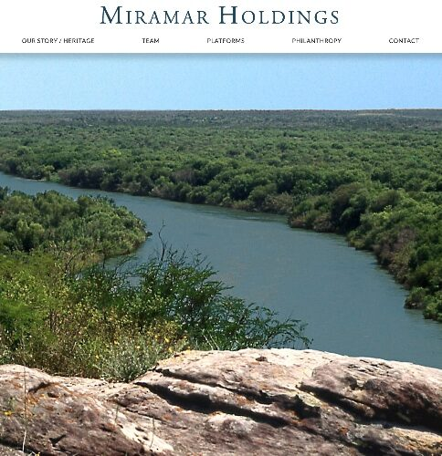 miramar-holdings-screenshot